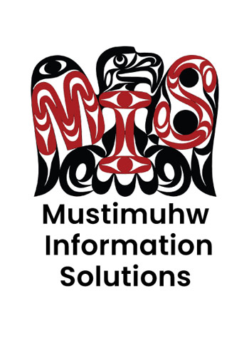 Mustimuhw Information Solutions Inc. Leader in First Nations health